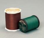 キルター キルト用手縫い糸