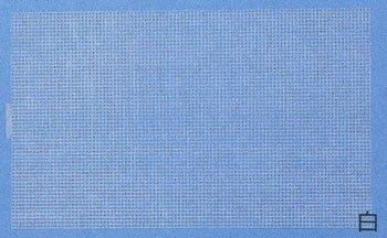 ハマナカ あみあみファインネット 白 H200-372-1 5枚セット
