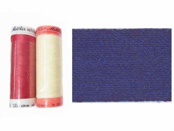 メトラー キルト糸・パッチワーク糸 col.0016 (旧 557)
