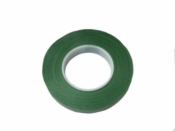 フローラテープ グリーン 1箱 12巻入 フローラルテープ 【参考画像2】