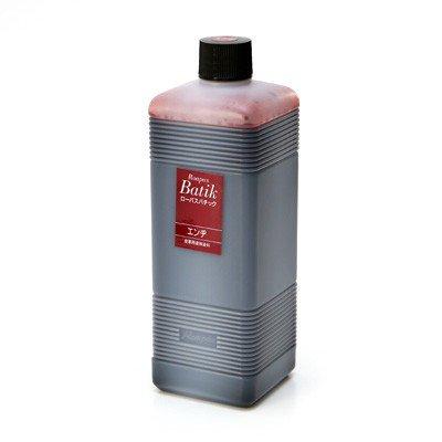 SEIWA ローパスバチック 大 500ml エンジ
