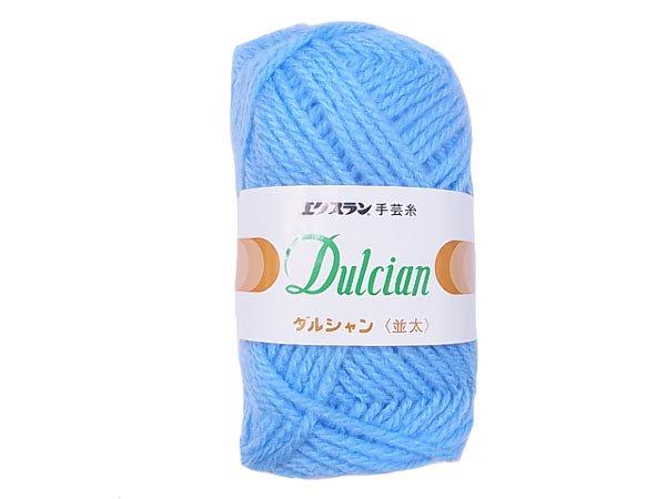 ダルマ 毛糸