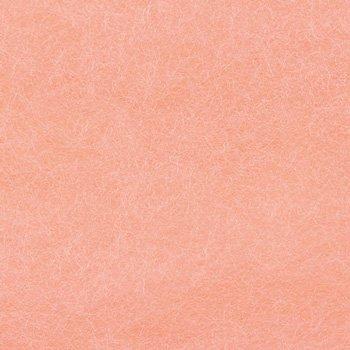 ハマナカ アクレーヌ 肌色