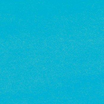ハマナカ アクレーヌ 濃水色