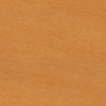 ハマナカ アクレーヌ 薄茶色2