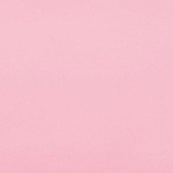 ハマナカ アクリルファイバー アクレーヌ 30g 薄ピンク H440-030-102 3袋セット