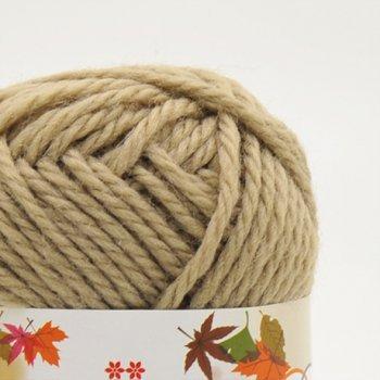 ハマナカ毛糸 ウォーミィ 1袋5玉入 色番 2