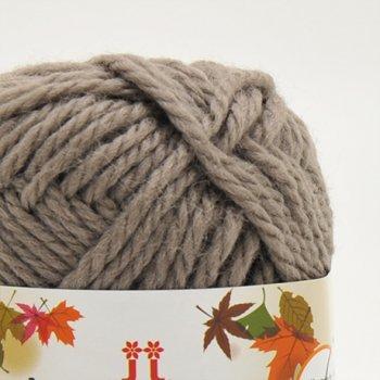 ハマナカ毛糸 ウォーミィ 1袋5玉入 色番 3