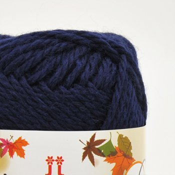 ■廃番■ ハマナカ毛糸 ウォーミィ 1袋5玉入 色番 10