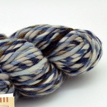 ハマナカ毛糸 パッケ 1袋3玉入 色番 8