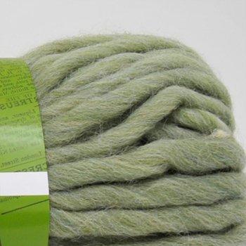 ハマナカ毛糸 ドゥー! 1袋3玉入 色番 2