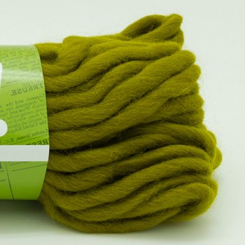 ハマナカ毛糸 ドゥー! 1袋3玉入 色番 10