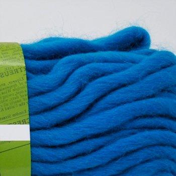 ハマナカ毛糸 ドゥー! 1袋3玉入 色番 5