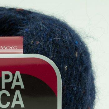 ■廃番■ リッチモア アルパカロボ 1袋10玉入 色番 5
