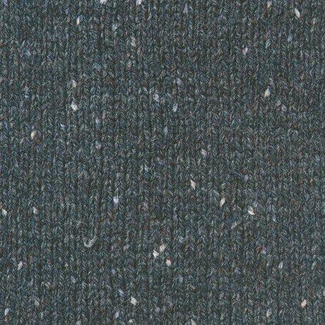 リッチモア毛糸 スターメツィード col.210 【参考画像2】