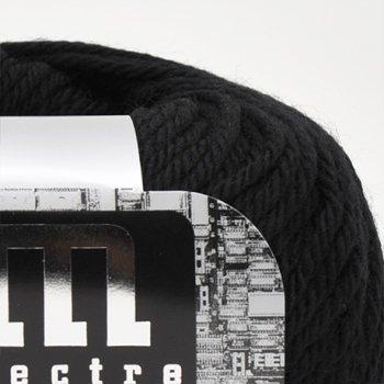 スペクトルモデム 毛糸 1袋10玉入 色番 46