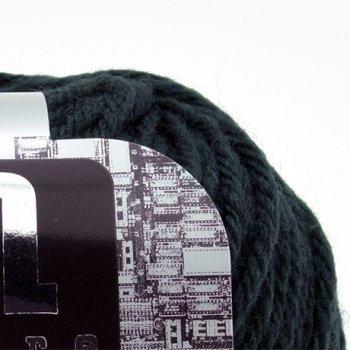 スペクトルモデム 毛糸 1袋10玉入 色番 55