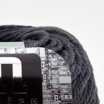スペクトルモデム 毛糸 1袋10玉入 色番 56