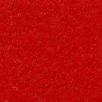 シール付きフェルト ワンタッチフェルト 1mm 45cm幅x100cm RN-18 紅色