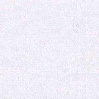 アイロンフェルト アイロン接着フェルト RN-1 白 1mm 45cm幅x100cm