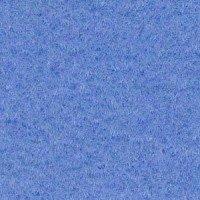 アイロンフェルト アイロン接着フェルト RN-46 群青色 1mm 45cm幅x100cm