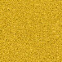 イタリアンカラーフェルト 2mm  55cm幅x50cm RR-01 黄土色