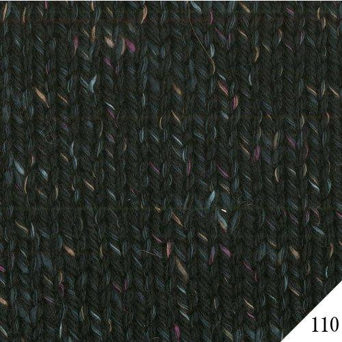 オリムパス毛糸 はじめてウール col.110 【参考画像1】