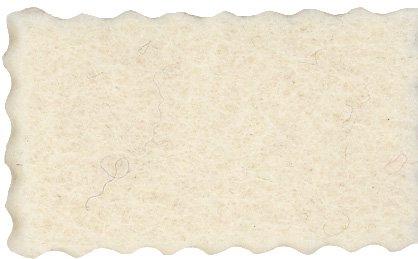 HWフェルト 厚みのあるフェルト 【参考画像2】