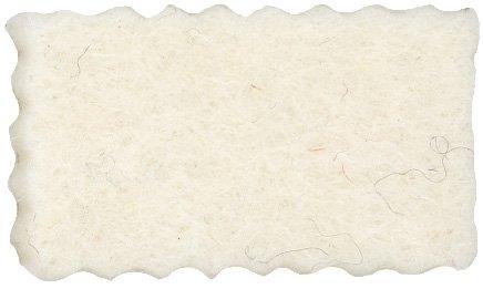 FJフェルト 厚さ約4mm 【参考画像2】