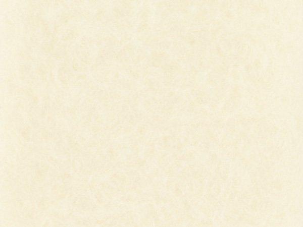 ■廃番■ ハマナカ カラードウール シェットランド H440-007-712 【参考画像2】
