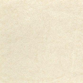 ハマナカ羊毛 ナチュラルブレンド 801