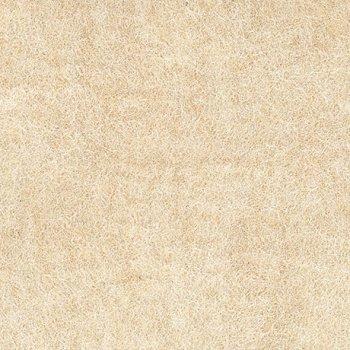 ハマナカ フェルト羊毛 ナチュラルブレンド H440-008-802