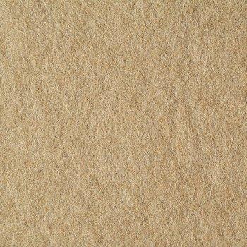 ハマナカ フェルト羊毛 ナチュラルブレンド H440-008-803