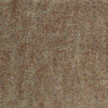 ハマナカ フェルト羊毛 ナチュラルブレンド H440-008-804