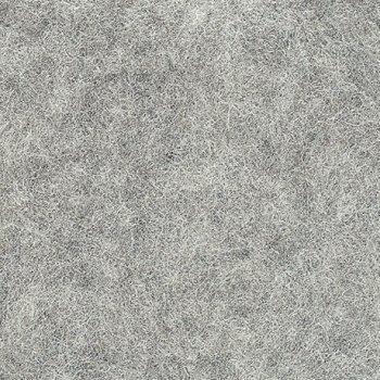 ハマナカ フェルト羊毛 ナチュラルブレンド H440-008-805