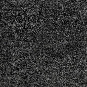 ハマナカ フェルト羊毛 ナチュラルブレンド H440-008-806