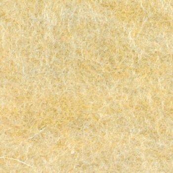 ■廃番■ ハマナカ羊毛 ナチュラルブレンド ハーブカラー H440-008-812