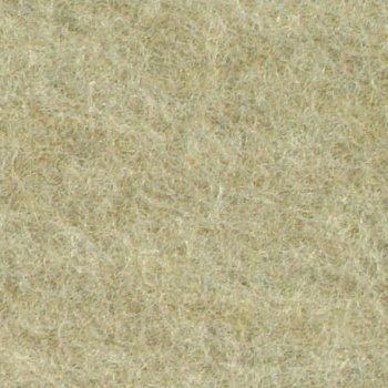 ■廃番■ ハマナカ羊毛 ナチュラルブレンド ハーブカラー H440-008-813