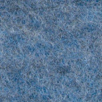 ハマナカ羊毛 ナチュラルブレンド ハーブカラー H440-008-815