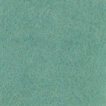 ハマナカ羊毛 ナチュラルブレンド シャーベットカラー H440-008-824