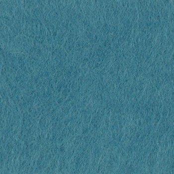ハマナカ羊毛 ナチュラルブレンド シャーベットカラー H440-008-825
