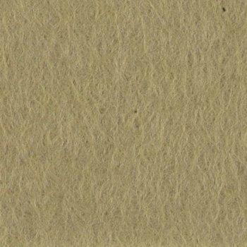 ハマナカ羊毛 ナチュラルブレンド シャーベットカラー H440-008-826