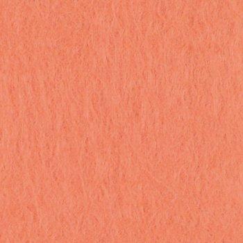 ハマナカ フェルト羊毛 ソリッド H440-000-37