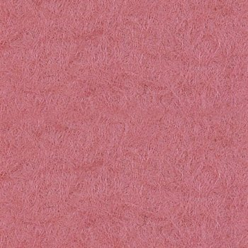 ハマナカ フェルト羊毛 ソリッド H440-000-2