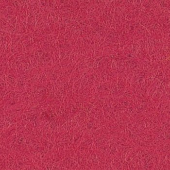 ハマナカ フェルト羊毛 ソリッド H440-000-6