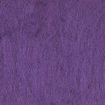 ハマナカ フェルト羊毛 ソリッド H440-000-26