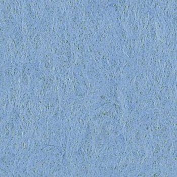 ハマナカ フェルト羊毛 ソリッド H440-000-7