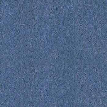 ハマナカ フェルト羊毛 ソリッド H440-000-4