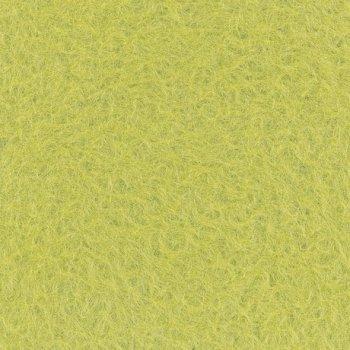 ハマナカ フェルト羊毛 ソリッド H440-000-33