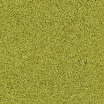 ハマナカ フェルト羊毛 ソリッド H440-000-3